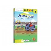 Multiplication & Division Level 2 Video