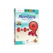 Multiplication & Division Level 1 Video